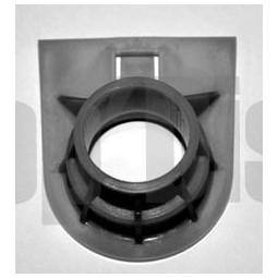 Support roue nettoyeur SINGER VAPOMASTER 1 Réf SUP.2259