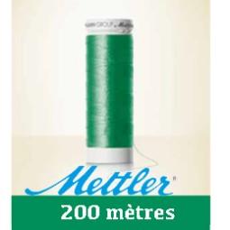 Mettler REPRISER en 200 mètres Réf 240