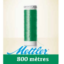 Mettler REPRISER en 800 mètres Réf 248