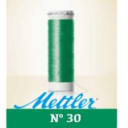 Mettler REPRISER n°30 en 200 mètres Réf 259