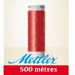Aman SERALON 100% polyester en 500 mètres Réf 1679