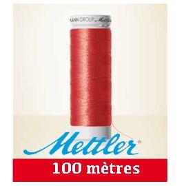 Aman SERALON 100% polyester en 100 mètres Réf 6677