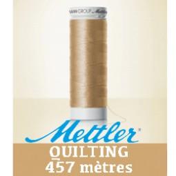 Mettler QUILTING en 457 mètres Réf 135