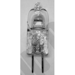 Ampoule halogene 20U 270015140