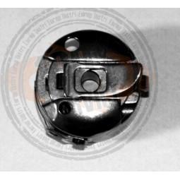 boitier canette Durkopp Adler 211-5
