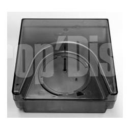 Reservoir table à repasser SINGER TF5700 Réf RSV.1626