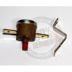 Thermostat 170°C centrale repassage SINGER  FP2000 Réf THE.1858