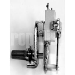 Thermostat et fusible centrale repassage SINGER PAPRIKA Réf THE.1862