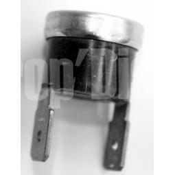 Thermostat centrale repassage SINGER  MP31 Réf THE.1917