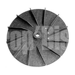 Turbine cireuse SINGER AS88