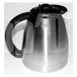 Bol CAFETIERE 2125
