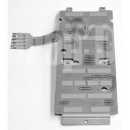 Platine de commande électroménager GR320