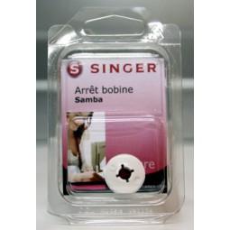 Arrêt bobine SINGER PRIMA HD110 INSPIRATION Réf 49/85/1001.B