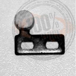 Stoppeur de barre aiguille SYMPHONIE 500 FUTURA 6000 - SINGER - Réf 09/85/1036