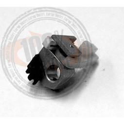 Support barre aiguille FUTURA 9000 - SINGER - Réf 20/85/1010