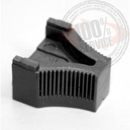 Bouton largeur de points PRIMA CRISTAL - SINGER - Réf 61/85/1021