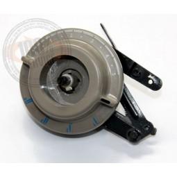 Bouton longueur de points HD110 - SINGER - Réf 61/85/1041