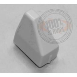 Bouton largeur de points MELODIE - SINGER - Réf 61/85/1044