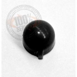 Bouton longueur de points DIVA - SINGER - Réf 61/85/1048