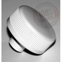 Bouton sélecteur de points PLUME 117 - SINGER - Réf 61/85/1062