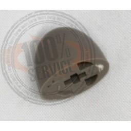 Bouton sélecteur de points HD110 - SINGER - Réf 61/85/1071