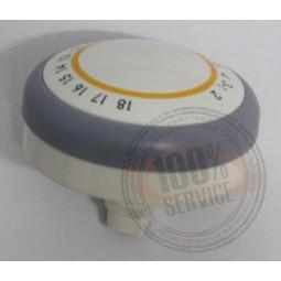 Bouton sélecteur points RS2000 - TOYOTA - Réf 61/86/1002