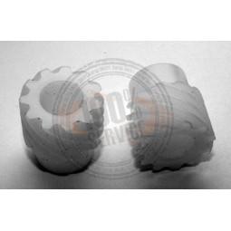 Pignon de crochet ETOILE - ELNA - Réf 45/76/1000
