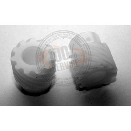 Pignon de crochet SUPERMATIC - ELNA - Réf 45/76/1002