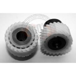 Pignon de crochet 8400 - RICCAR - Réf 45/84/1007