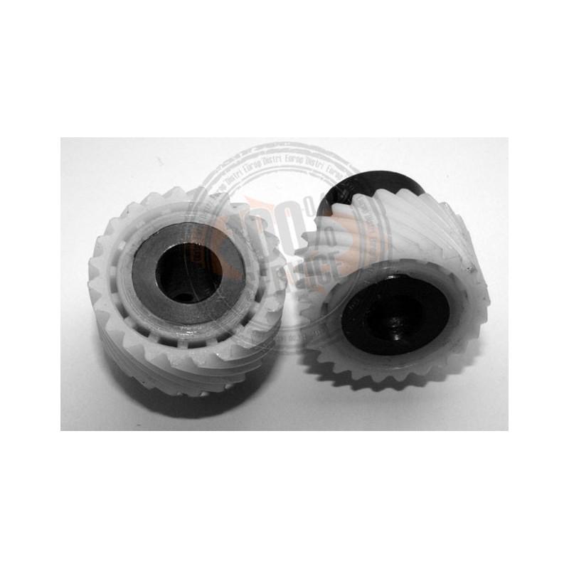 Pignon de crochet 8400 riccar r f 45 84 1007 europ for Machine a coudre riccar
