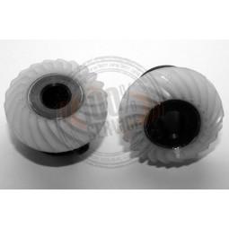 Pignon de crochet FUTURA 2000 2001 - SINGER - Réf 45/85/1013