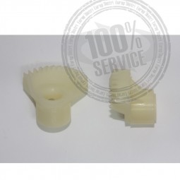 Pignon de crochet RS2000 - TOYOTA - Réf 45/86/1000