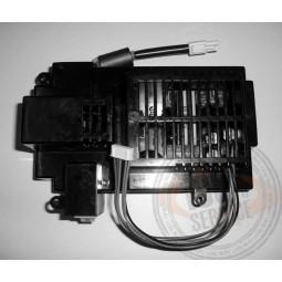 Circuit de puissance FUTURA 4010 4020 4040 - SINGER - Réf 53/85/1021