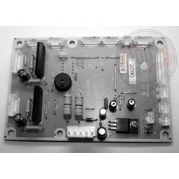 Platine d'alimentation DIVA 91 NS0 - SINGER - Réf 53/85/1030