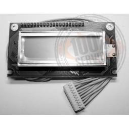 Ecran LCD FUTURA 4020 - SINGER - Réf 53/85/1082