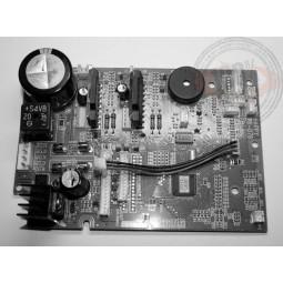 Platine d'alimentation FUTURA 3400 - SINGER - Réf 53/85/1084