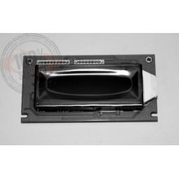 Ecran LCD CONFIDENCE 7470 - SINGER - Réf 53/85/1095
