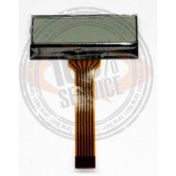 Ecran LCD BRILLIANCE - SINGER - Réf 53/85/1123