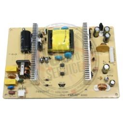 Platine d'alimentation XL-550 - SINGER - Réf 53/85/1125