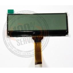 Ecran LCD XL-550 - SINGER - Réf 53/85/1128