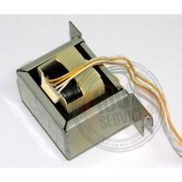 Transformateur STYLIST 4060 - SINGER - Réf 53/85/1148