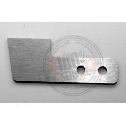 Couteau inférieur  SJ 57- 3000