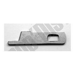 Couteau supérieur SJ 54 858