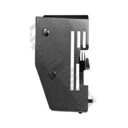 Plaque overlock SJ 54-14T948DS-858