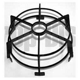 Panier filtre nettoyeur SINGER AQUA MAGIC 2  Réf PAN.1498