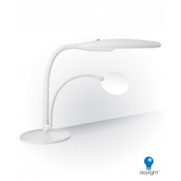 Lampe DAYLIGHT de table