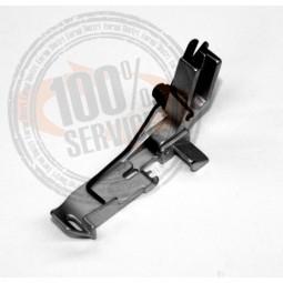 Pied complet overlock 14U65/85