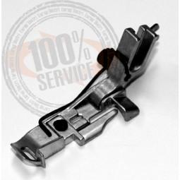 Pied complet overlock 14U73A - 173B