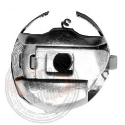 Boitier canette SINGER 20U Réf 17/85/1025