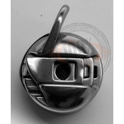 Boitier canette STANDARD TRADITION BRILLANCE PRELUDE - SINGER Réf 17/85/1004